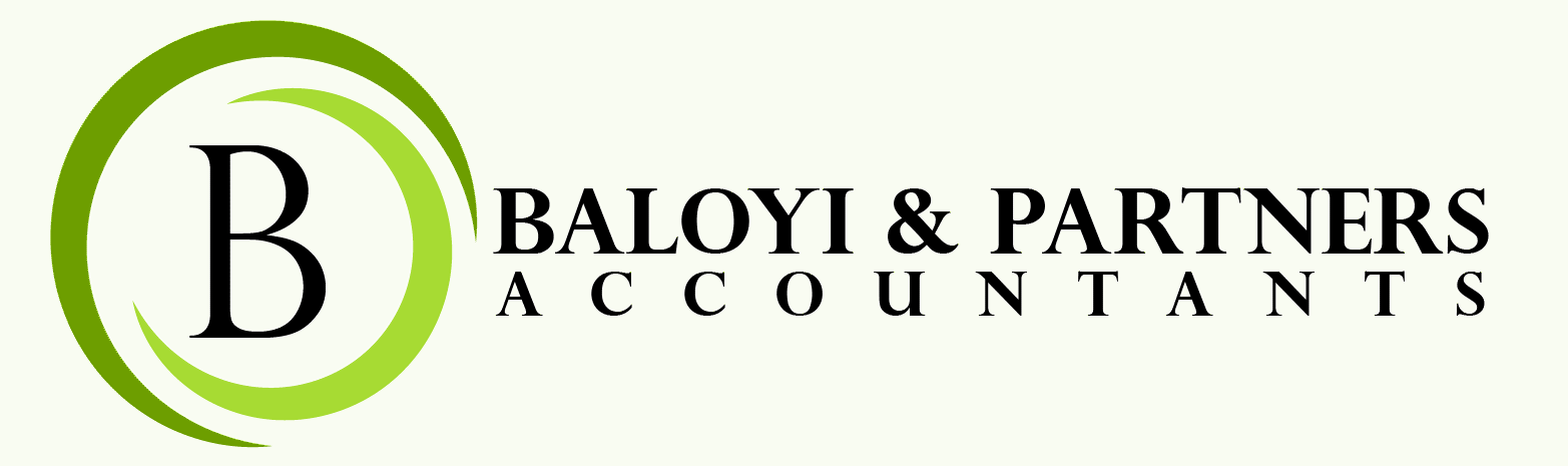 Baloyi Accountants